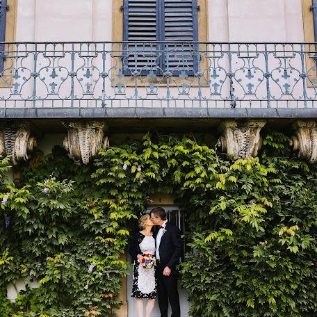 Hochzeitsfotograf Karl Mischke (mischke). Foto vom 22.10.2016