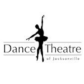 Dance Theatre of Jacksonville