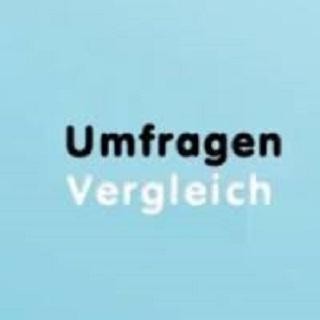 UmfragenVergleich.de