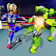 Download Robot Ring Fighting Tournament 2020 For PC Windows and Mac