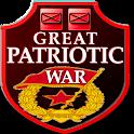 Great Patriotic War 1941 (free) icon