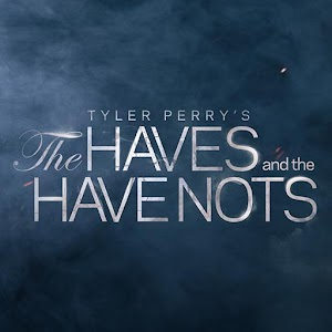 Download   Haves & Have Nots Keyboard apk on PC