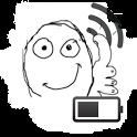 The Meme Widgets icon