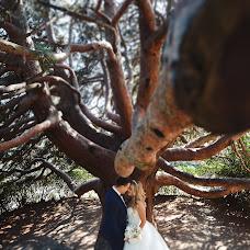 Wedding photographer Nikolay Novikov (NovikovNikolay). Photo of 03.03.2016