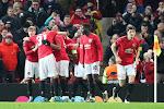 Manchester United doet zeer mooie geste aan supporters als Premier League niet wordt afgewerkt