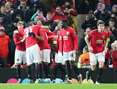 Scott McTominay prolonge jusqu'en 2025 à Manchester United