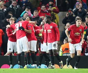Manchester United neemt belangrijke beslissing in aanloop naar wedstrijd tegen Chelsea en Club Brugge