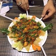 Farhaad Restaurant photo 8