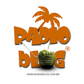 Radio Blog Miami