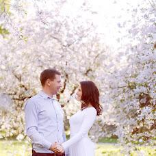 Wedding photographer Katya Chernyshova (KatyaVesna). Photo of 26.07.2016