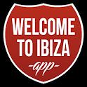 Ibiza Guide - Welcometoibiza.com icon