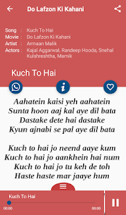 Hit Kajal Aggarwal Songs Lyrics and dialogues - náhled