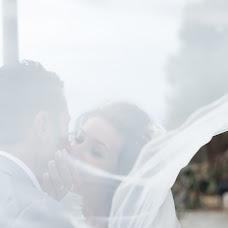 Wedding photographer noemi valenti (valenti). Photo of 22.09.2015