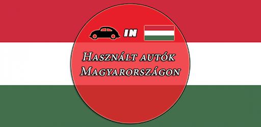 Vásároljon használt autókat Magyarországon - Budapest.