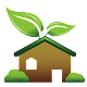 Design Home Hydroponics icon