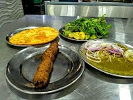 Baba Seekh Paratha Corner photo 3