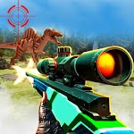 Dinosaur Hunter 2018 4.0.8