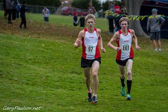 Photo: Alternates Race Eastern Washington Regional Cross Country Championship  Prints: http://photos.garypaulson.net/p483265728/e492b84bc