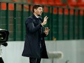 """Steven Gerrard futur entraîneur de Liverpool ? """"J'espère que Klopp restera encore quelques années"""""""