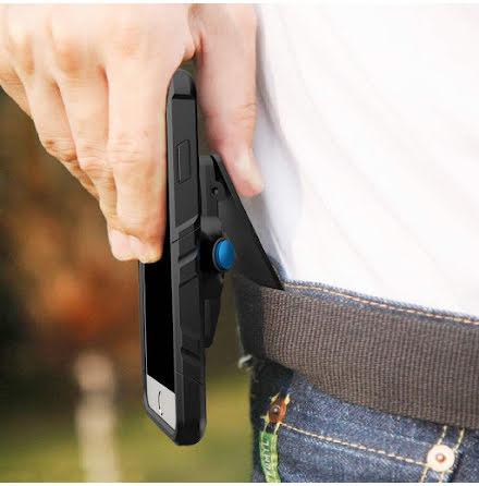 RockyLife mobile belt clip