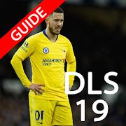Winner Dream League Tips 2019 Soccer Dream Guide