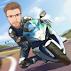 Risky Bike Drive for PC-Windows 7,8,10 and Mac