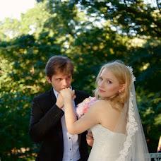 Wedding photographer Karina Ustyan (KarinaUstyan). Photo of 27.08.2015