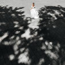 Wedding photographer Martynas Ozolas (ozolas). Photo of 04.06.2017