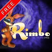 "Rimbo ""Thru Time and Space"""