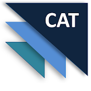 CATAbility - CAT | SNAP | XAT | IIFT