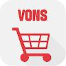 com.vons.shop