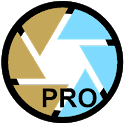 Before After Cam Pro icon