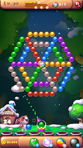Bubble Bird Rescue 2 – Shoot! 6