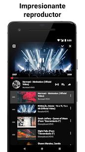 Música Gratis y Videos – Música de YouTube 3