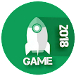 Your Game Booster Pro APK