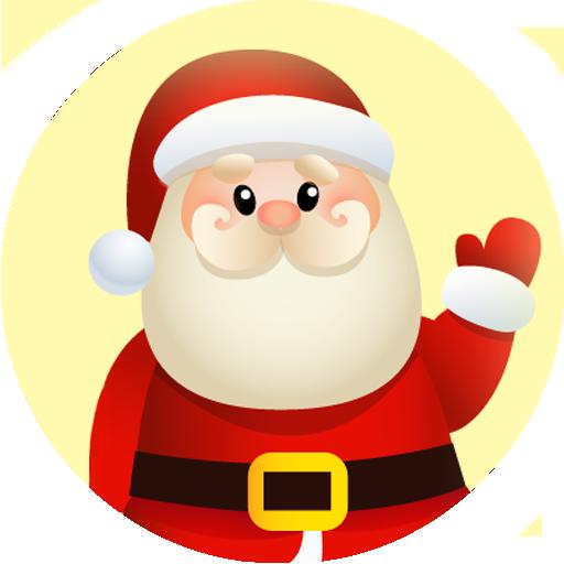 Christmas Gifts Ninja 街機 App LOGO-APP開箱王