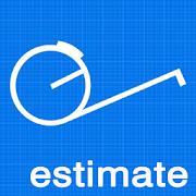 Building Material Estimate