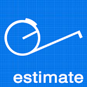 Building Material Estimate