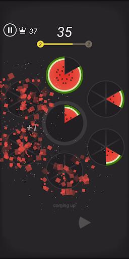 Slices 이미지[2]
