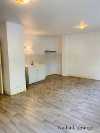 appartement à Vergt (24)