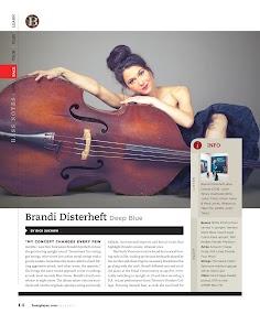 Bass Player- screenshot thumbnail