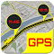 GPS Location Alarm file APK Free for PC, smart TV Download