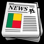 Benin Newspaper