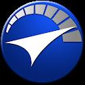Bird RF Meter icon