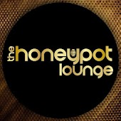Honeypot Lounge