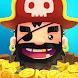 Pirate Kings™️
