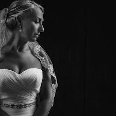 Wedding photographer Nicole Bosch (bosch). Photo of 08.10.2015