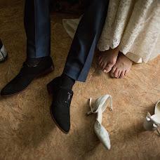 Wedding photographer Elena Mikhaylichenko (mi-foto). Photo of 11.01.2015