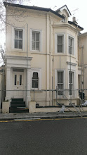 Photo: Before renovation