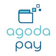 Agoda Pay for Business